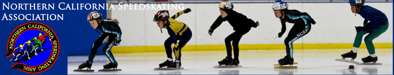 Northern California Speedskating Association