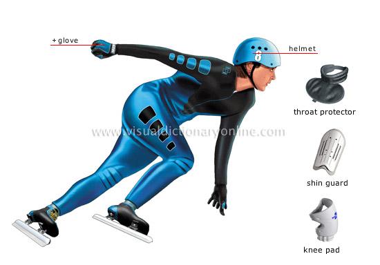 skater-short-track-equip